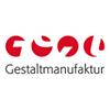 Gestaltmanufaktur GmbH