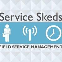 Service Skeds