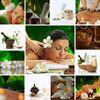 Coolum Thai Massage