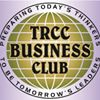 TRCC Business Club