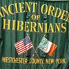 Westchester County AOH