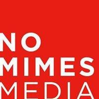 No Mimes Media