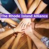 The Rhode Island Alliance