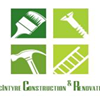 McIntyre Construction and Renovation