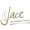 JACE The Catering Company