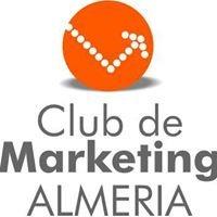 Club de Marketing Almería