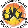 Sunshine Coast Youth Theatre