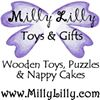 Milly Lilly Toys & Gifts