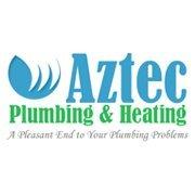 Aztec Plumbing & Heating LLC