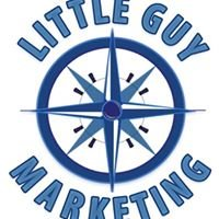 The Little Guy Marketing