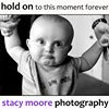 Stacy Moore Photography