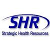 Strategic Health Resources LLC