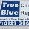 True Blue Car Repairs