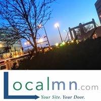 Localmn Interactive