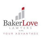 Baker Love Lawyers