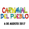 Carnaval del Pueblo Association
