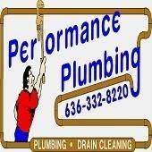 Performance Plumbing Inc.