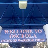 Osceola High School