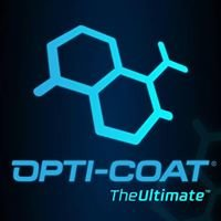 Opti-Coat Ceramic Paint Coating Installer - Birmingham, MI
