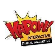 Kapow Interactive
