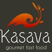 Kasava