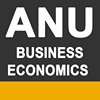 ANU College of Business & Economics