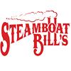Steamboat Bill's