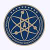 The National Academy of Future Scientists and Technologists