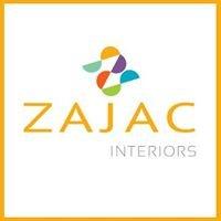 Zajac Interiors, LLC