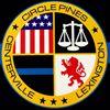 Centennial Lakes Police Department