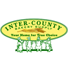 Inter-County Bakers, Inc.