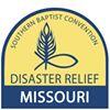 Missouri Baptist Disaster Relief