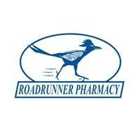 Roadrunner Pharmacy