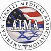 American Israeli Medical Association