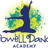 Powell Dance Academy