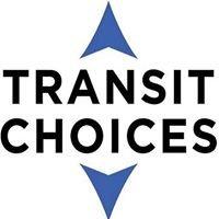 Transit Choices