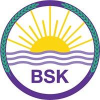 The British School of Kuwait (BSK)