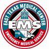 UT Health EMS