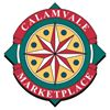Calamvale Marketplace