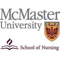 McMaster University School of Nursing