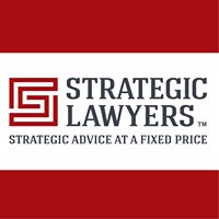 Strategic Lawyers Townsville