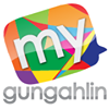 My Gungahlin