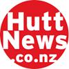 Hutt News