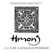 Hmong Culture and Language Program, Concordia University, St. Paul