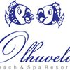 Olhuveli Beach & Spa Resort Maldives thumb