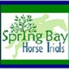 Spring Bay Horse Trials