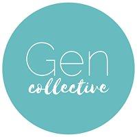Gen Collective
