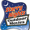 Starry Nights Outdoor Movies