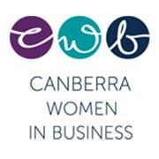 Canberra Women in Business - CWB