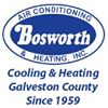 Bosworth Air Conditioning & Heating, Inc.